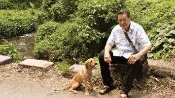 Stars pay tribute to beloved Eddie Garcia