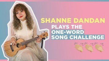 Shanne Dandan releases new single and music video