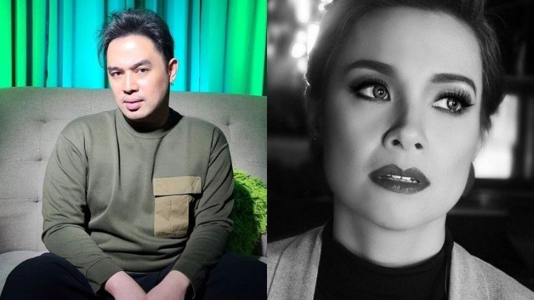 Jed Madela expressed sadness over a basher's hateful tweet about his enthusiasm for K-pop group BTS. Broadway star Lea Salonga gives Jed some advice.