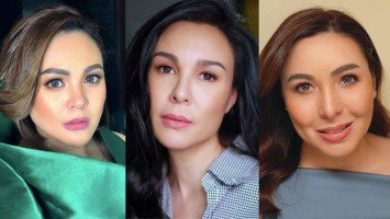 The Butcher | The curse of the Barretto beauty and what it did to us