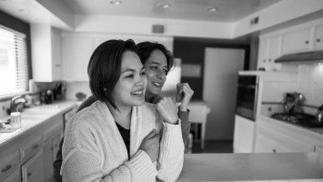Judy Ann and Ryan celebrate 10th wedding anniversary with sweet messages