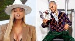 "Tyra Banks, ""emotionally manipulative"" daw according sa dating creative director ng America's Next Top Model na si Jay Manuel"