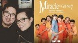 Pika's Pick: Lea Salonga reacts to Aga Muhlach's Miracle in Cell no. 7 teaser