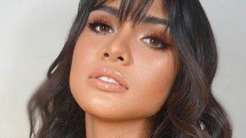 Rabiya Mateo, sumagot sa pambu-bully sa kanya ng mga Indonesian pageant fans dahil sa isang kumalat na edited video niya