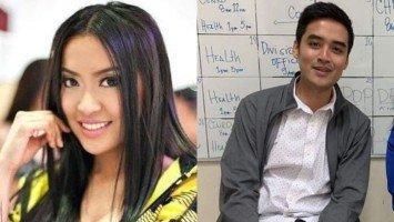 "Mocha Uson slammed by netizens for calling Pasig City Mayor Vico Sotto ""pabebe"" on social media"