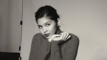 """Maine Mendoza gets overwhelming support from fans after tweeting """"pagod na pagod na ako"""""""