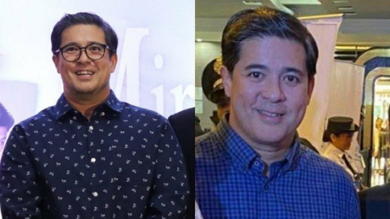 Aga Muhlach urges everyone to continue helping Filipinos who are victims of local disasters.