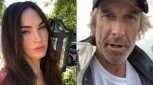 Megan Fox, na-trauma daw sa pagha-hypersexualize sa kanya ng Hollywood