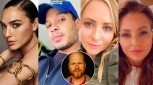 The Avengers director Joss Whedon, on the hot seat for alleged toxic behavior and misuse of power