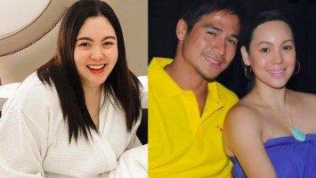 Reunion movie nina Claudine Barretto at Piolo Pascual, tuloy daw; at hindi daw ito sequel ng Milan