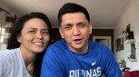 Pika's Pick: LJ Moreno and Jimmy Alapag are expectant parents to Baby No. 4!