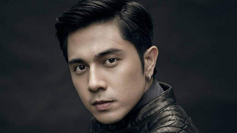 Paulo Avelino took to Instagram to open up his journey with depression and suicidal thoughts! Scroll down below for the full details!