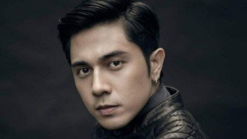 Paulo Avelino opens up about the time he went through depression and suicidal thoughts