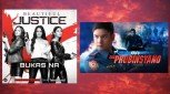 The Butcher | Beautiful Justice and Ang Probinsyano: Girl Scout vs. Cop