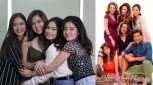 LOOK: Star Cinema's Four Sisters and a Wedding will have a prequel!