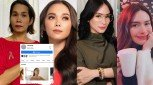 Pokwang calls out her FB poser anew for monetizing Heart Evangelista, Erich Gonzales and Maja Salvador's vlogs