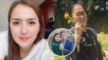 """Tanong ni Ara Mina sa komento ni Lolit Solis na """"may presyo"""" ang kasal niya: """"Saan naman sila nakakuha ng details na ganyan?"""""""