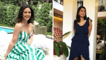 These female celebs are ageless