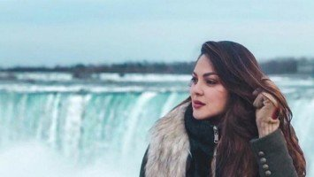 KC Concepcion gets sweet birthday messages from family
