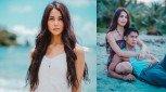 Cindy Miranda, naniniwalang hindi lang katawan niya ang bentahe ng first starring role niya