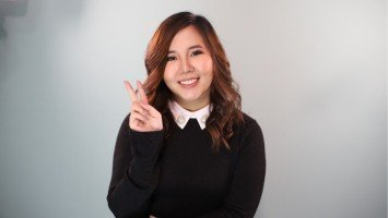 Marion Aunor gets an invite to the Grammy Awards