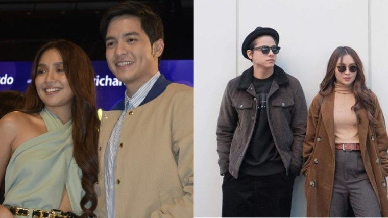 PHOTOS: Adam Laurena (L) and @supremo_dp on Instagram (right)