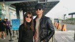 Pika's Pick: KathNiel flies to Rome for ASAP Natin 'To Rome concert-show