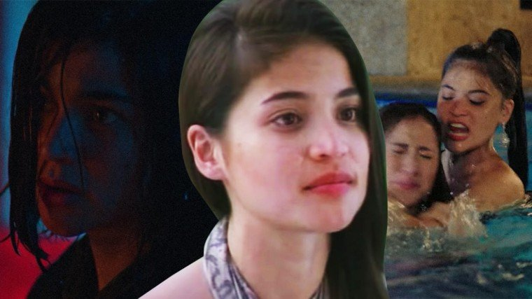 Anne Curtis is one amazing actress! Check out some of her memorable lines from her films by scrolling down below!