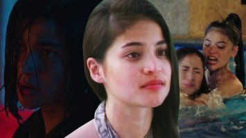 6 memorable Anne Curtis lines that will leave you clamoring for more in Just A Stranger