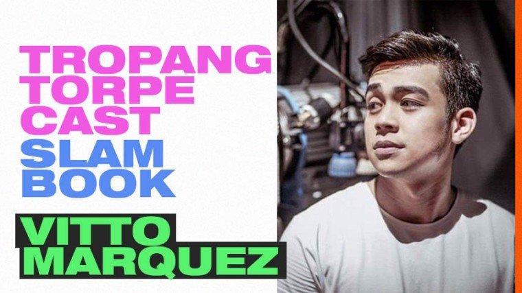 Pikapika.ph Team, Artwork: Stephen Jan Cruz Photos: Instagram & Melo Balingit