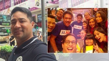 Pika's Pick: Anjo Yllana resigns as Eat Bulaga co-host after 21 years
