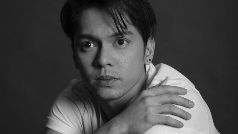 "Carlo Aquino will unleash the total performer in him at his first major solo concert ""Liwanag In Concert"" happening this August 31 at the Music Museum!"