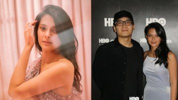 HBO Asia unveils Bianca Umali as Halfworlds Season 3 lead star