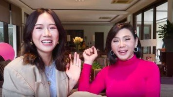 8 acne prevention tips snagged from Dra. Vicki Belo