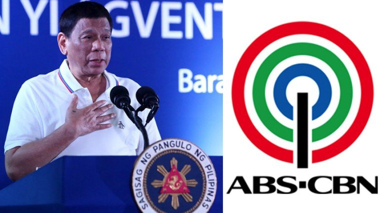 Somebody should show President Duterte ABS-CBN's coverage of last Monday's SONA. That should make him happy and put him in a conciliatory mood toward the network that is still in danger of losing its franchise.