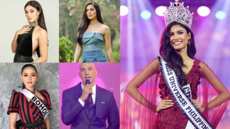 What controversies boiled down at the Miss Universe Philippines 2020 pageant? Read below!
