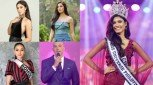 LOOK: A rundown of the controversies surrounding the Miss Universe Philippines 2020 pageant