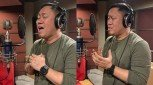 Pika's Pick: Kapuso comedian-host Betong Sumaya records his first ever single under GMA Music!