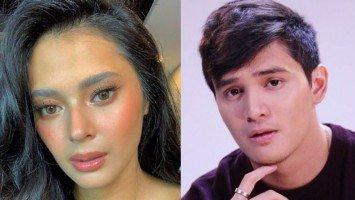 Bianca Umali, palihim nga bang tinatawag ngayong Sahayad?