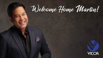 The Butcher | How Martin Nievera became a music icon