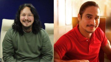 Baron Geisler credits Piolo Pascual for opening his eyes about God