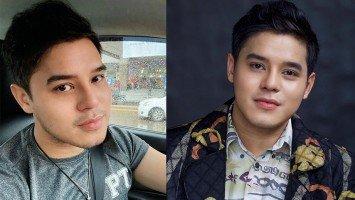 FOCUS | Dodong Dave, Cebu's creative gem who's bound to sparkle more