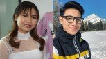 Lie Reposposa dreams of performing a duet with Darren Espanto