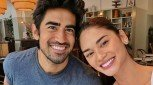 Pika's Pick: Pia Wurtzbach and Jeremy Jauncey had their first dinner date in five months