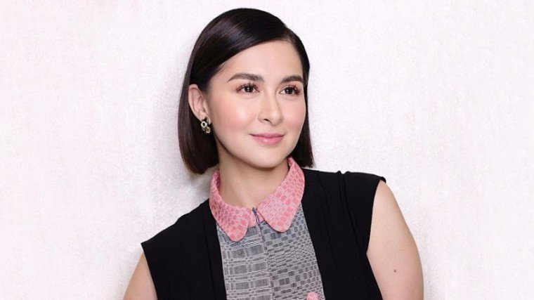 Marian Rivera said she was misinterpreted after saying her piece on Manila's alarming traffic issue.
