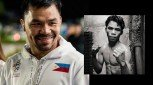 Pika's Pick: Manny Pacquiao reminisces about his humble beginnings; extends thanks to everyone who supported him through the years