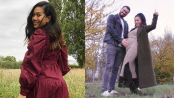 Rachelle Ann Go announces pregnancy