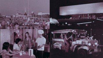 "Philippine Film Archive releases restored film ""Miss Universe '74"""