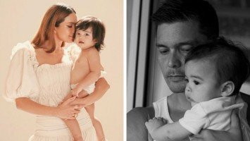 WATCH: These celebrity babies represent what it means to be drop-dead adorable!