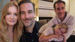 James Van Der Beek devastated sa panibagong miscarriage ng misis